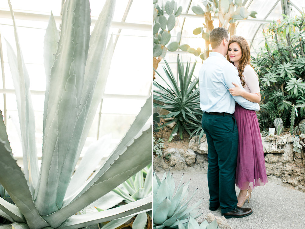 Conservatory Engagement Session-7.jpg