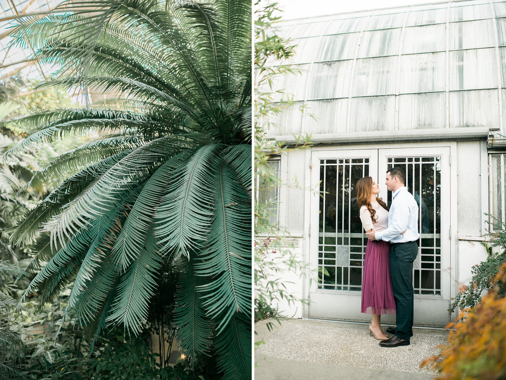 Conservatory Engagement Session-8.jpg