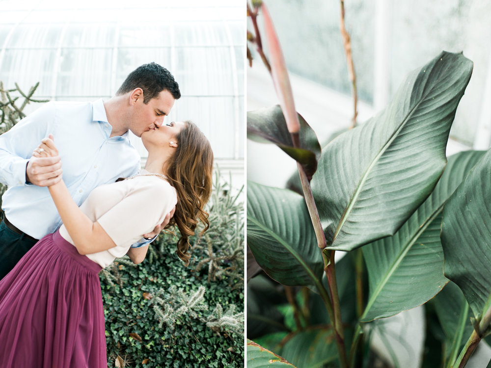 Conservatory Engagement Session-9.jpg