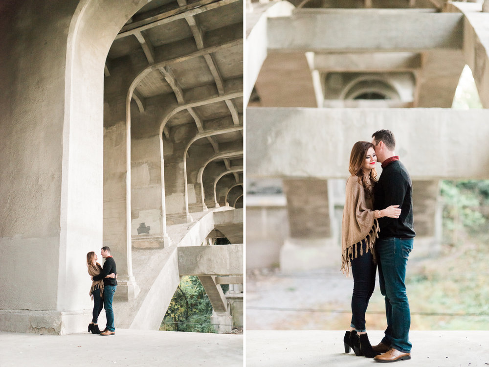 Conservatory Engagement Session-12.jpg