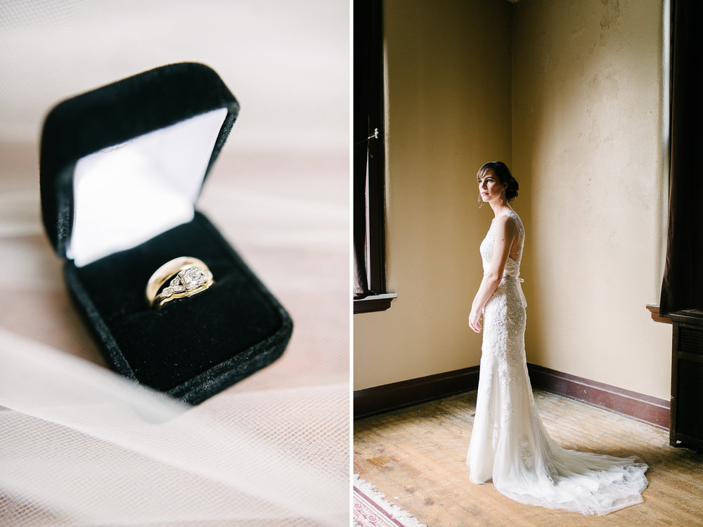 Norwood Wedding - LaurenWPhotography - d7.jpg