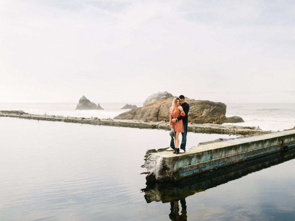 San Francisco Engagement - Lauren W Photography-9.jpg