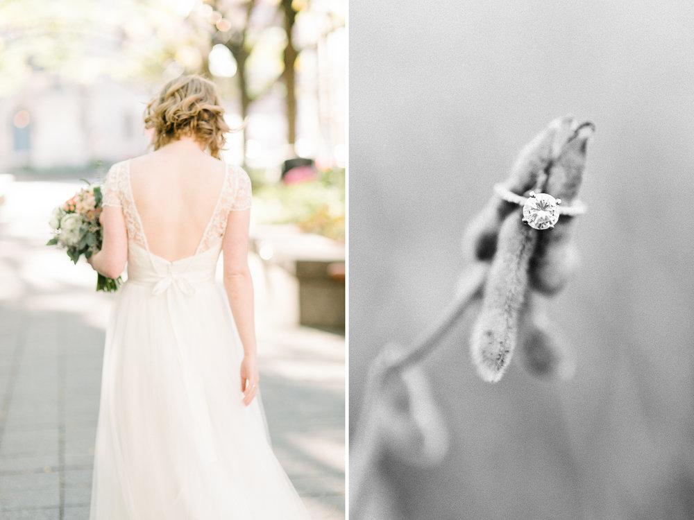 Wedding-Gallery-1.jpg