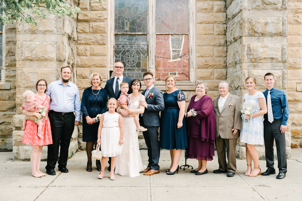 Family-Wedding-Photos-LaurenWPhotography-0-5.jpg