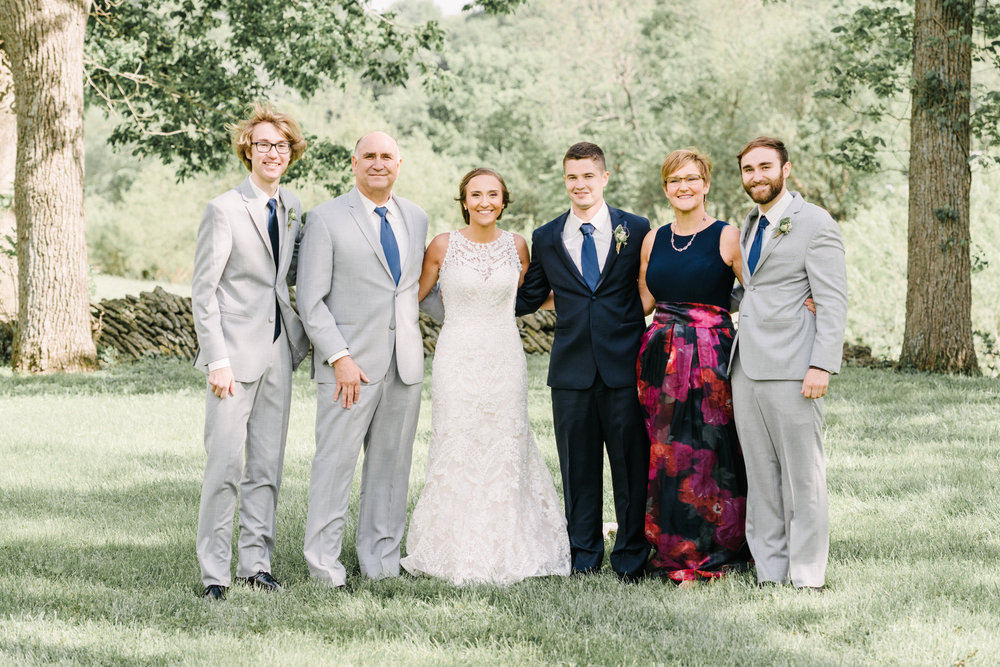 Family-Wedding-Photos-LaurenWPhotography-0-3.jpg