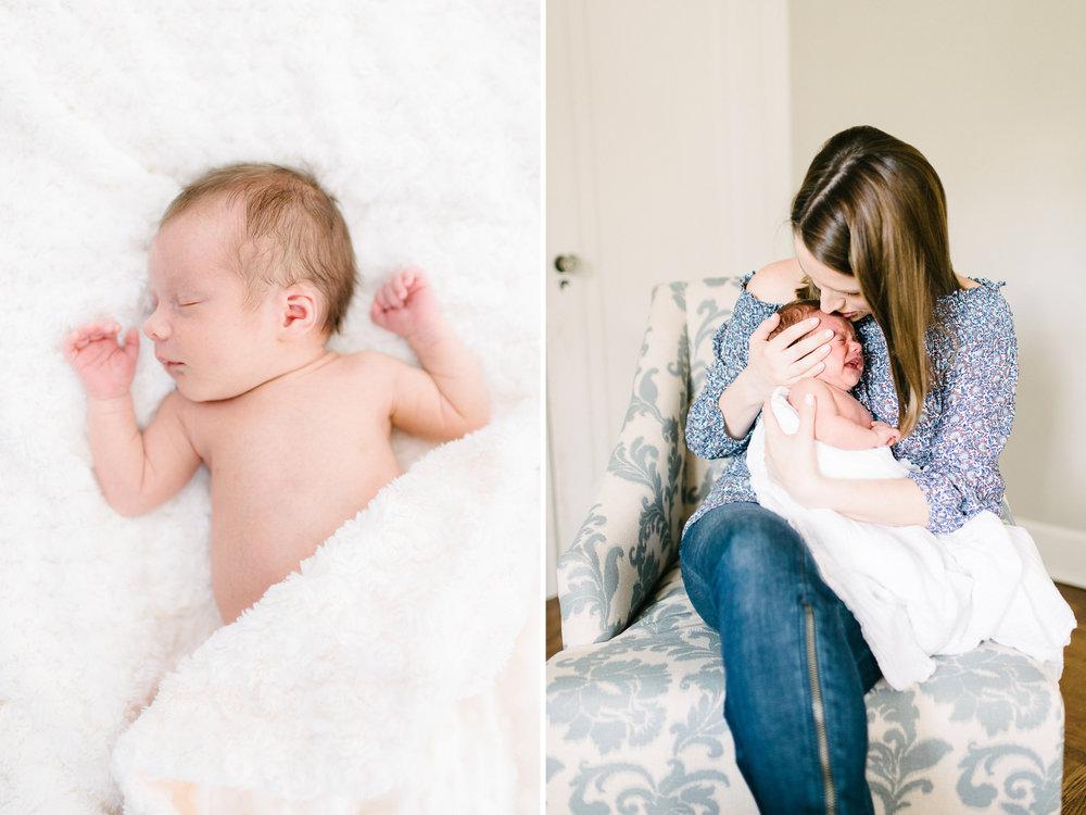 Cincinnati-Newborn-Photographer-4.jpg