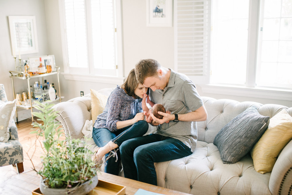 Cincinnati-Newborn-Photographer-8.jpg