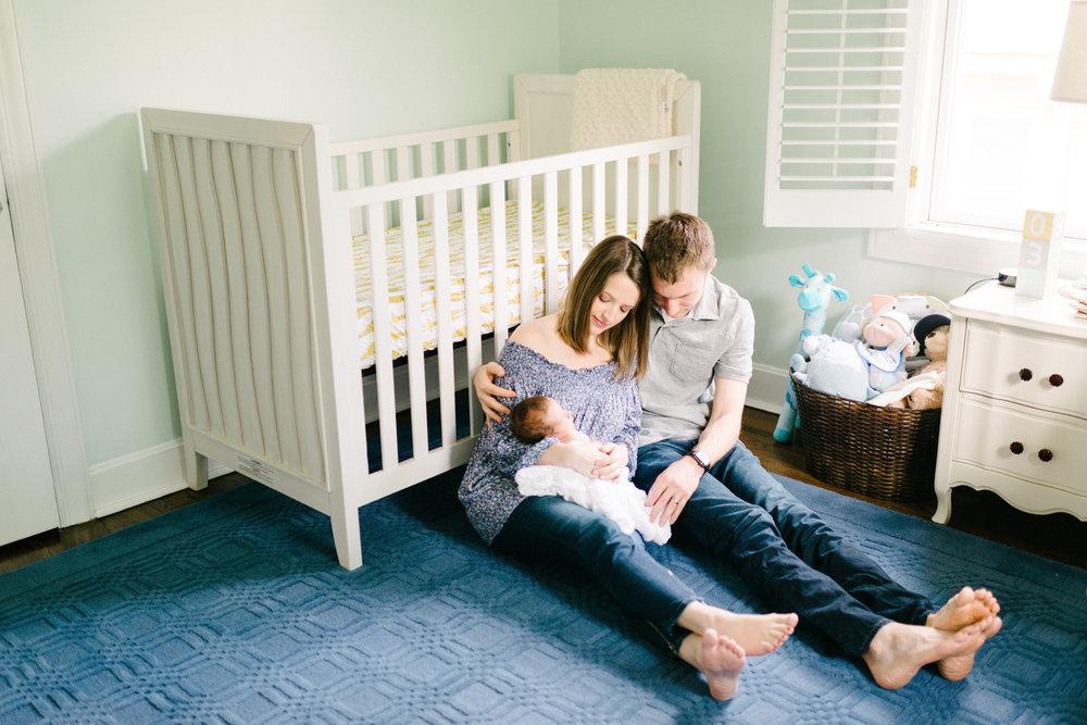 Cincinnati-Newborn-Photographer-9.jpg