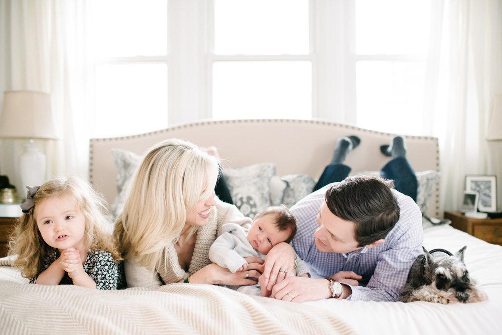 Cincinnati-Family-Photographer-24.jpg