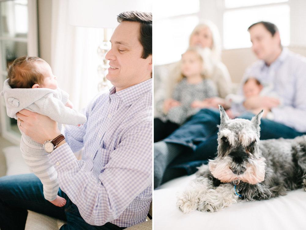 Cincinnati-Family-Photographer-27.jpg