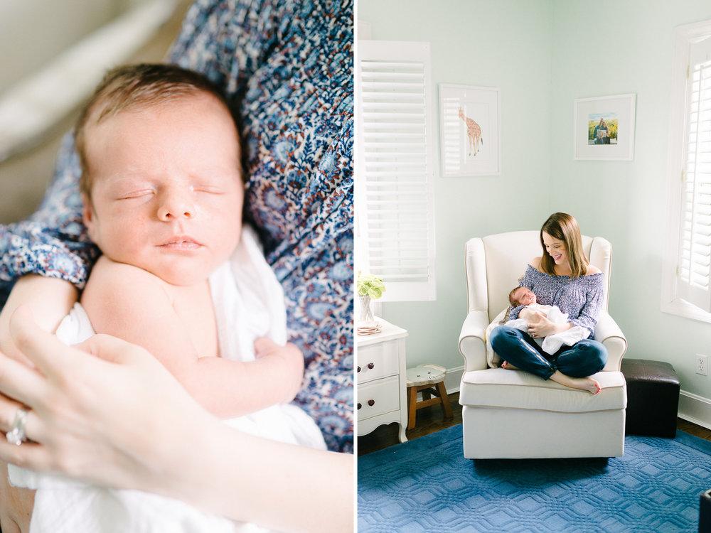 Cincinnati-Newborn-Photography-1.jpg