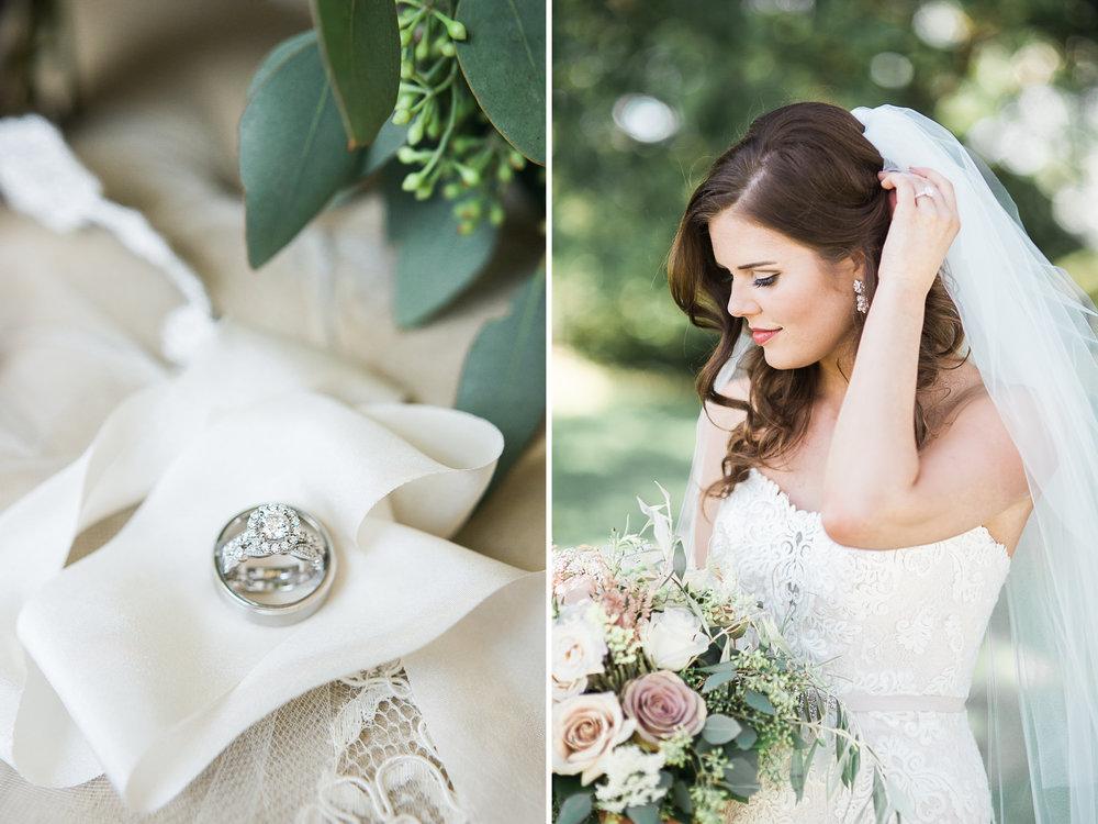 kentucky-wedding-photographer-1.jpg
