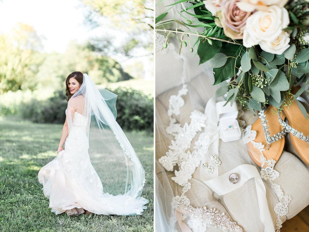 kentucky-wedding-photographer-2.jpg