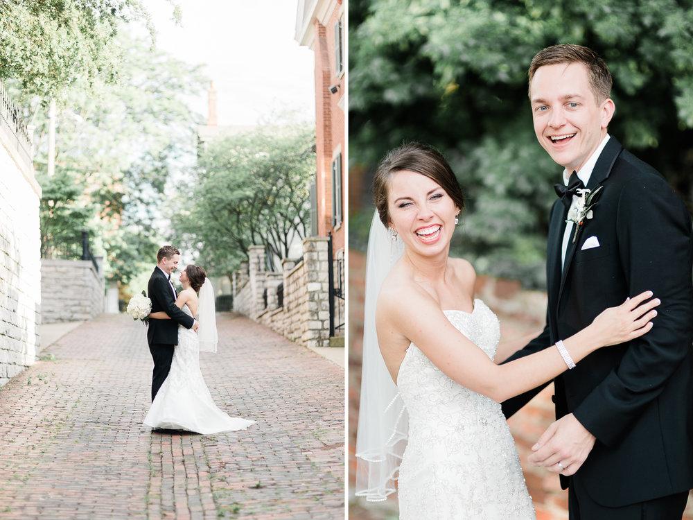 cincinnati-wedding-photographer-1.jpg