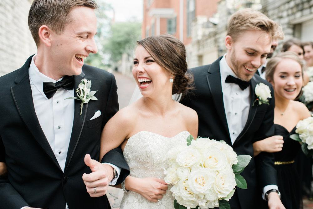 cincinnati-wedding-photographer-1-1.jpg