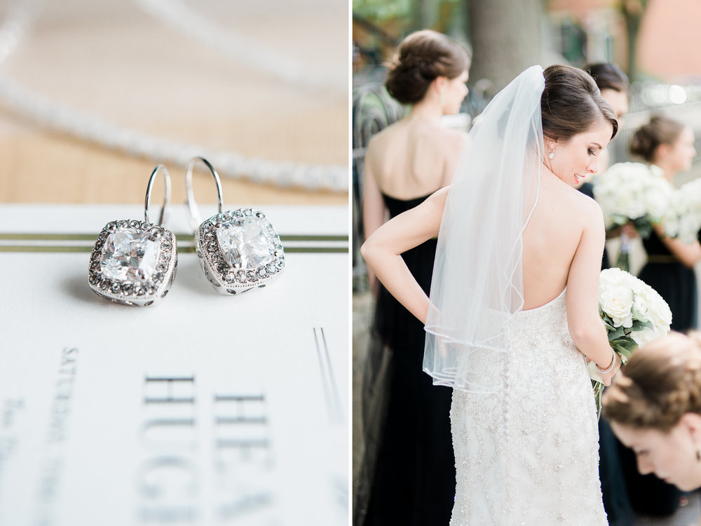 cincinnati-wedding-photographer-2.jpg