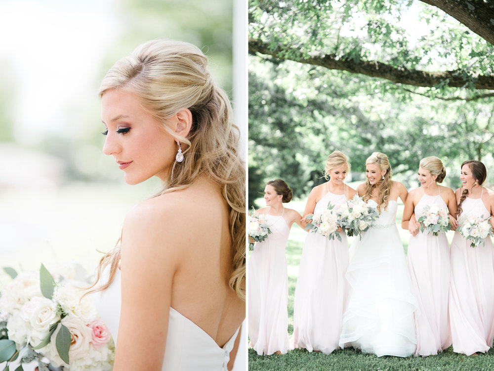 cincinnati-wedding-photographer-4.jpg