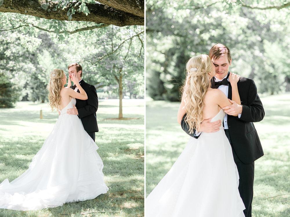 cincinnati-wedding-photographer-5.jpg
