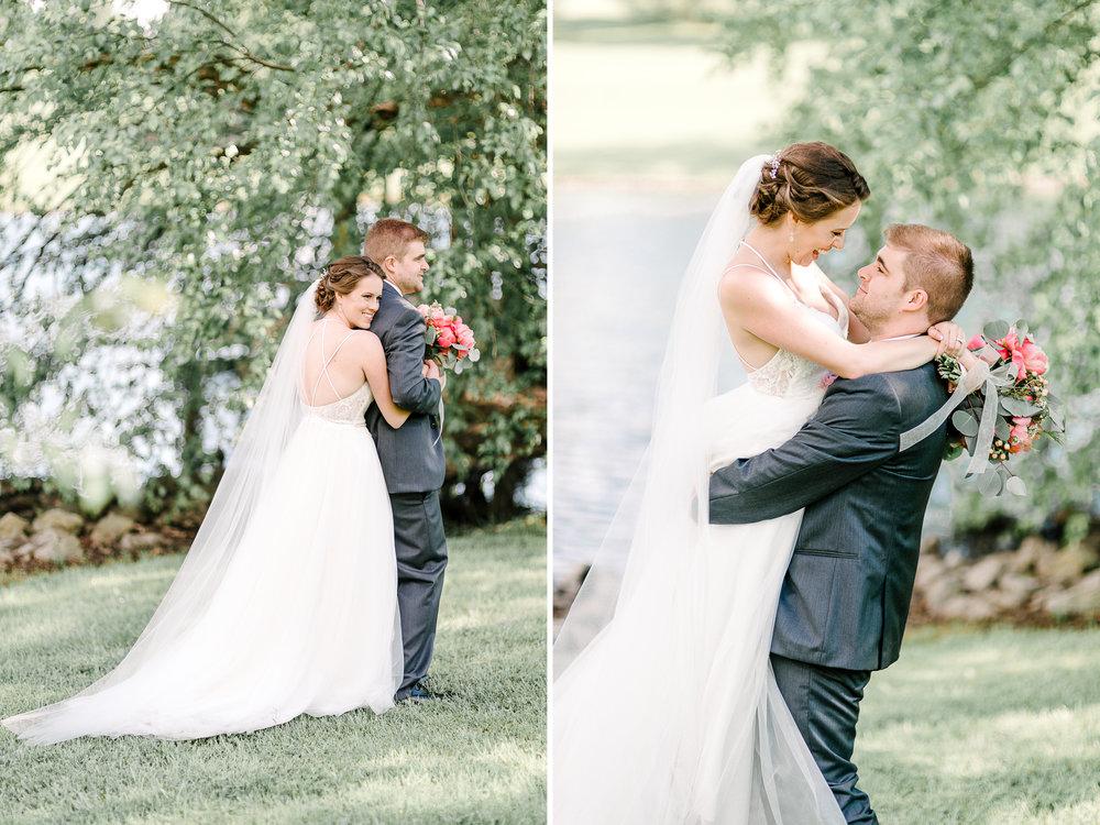 cincinnati-wedding-photographer-7.jpg