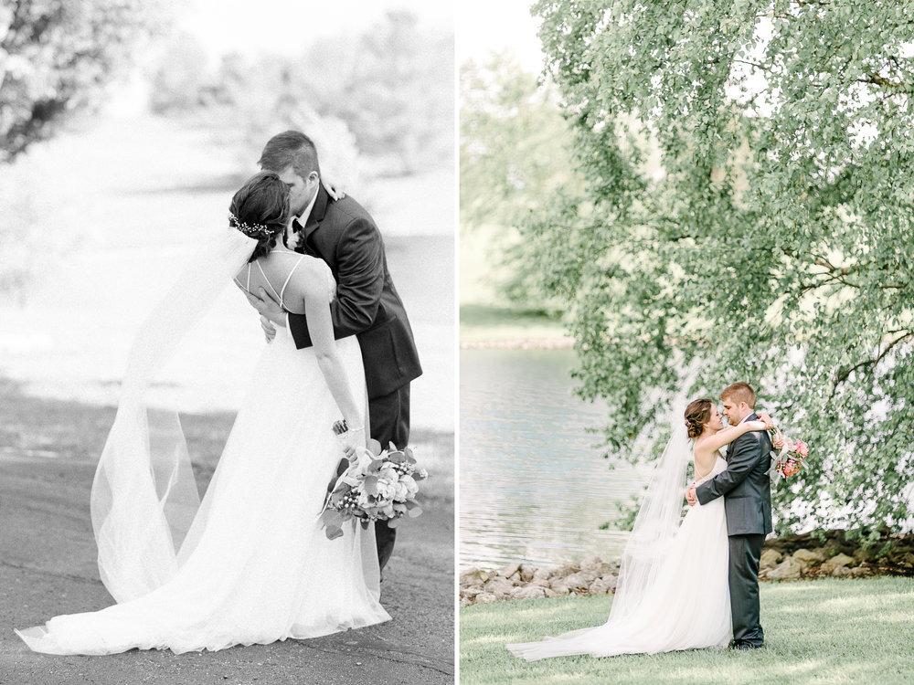 cincinnati-wedding-photographer-9.jpg