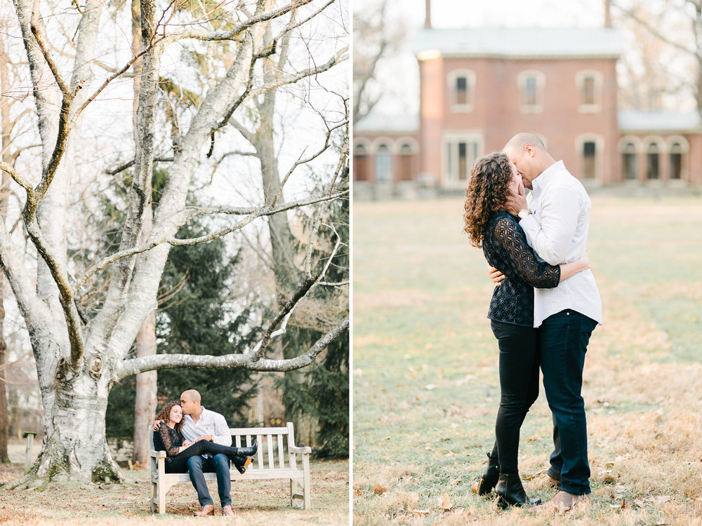 Ashland Kentucky Engagement Session-2.jpg