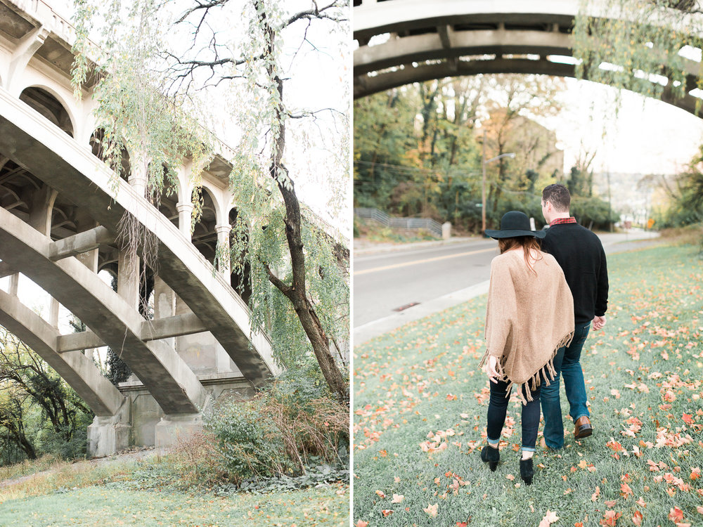 Eden Park Engagement Session-1.jpg