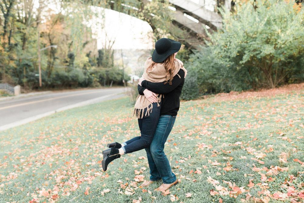 Eden Park Engagement.jpg