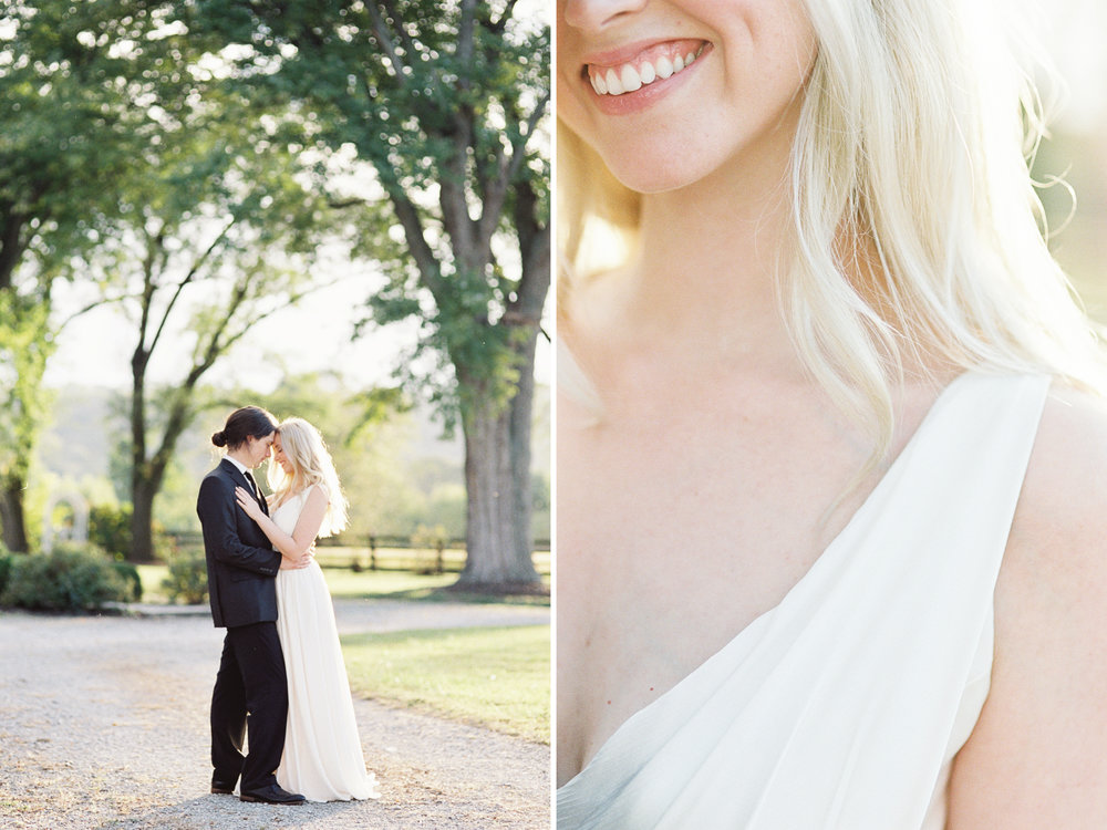 Kentucky Film Wedding Photographer.jpg