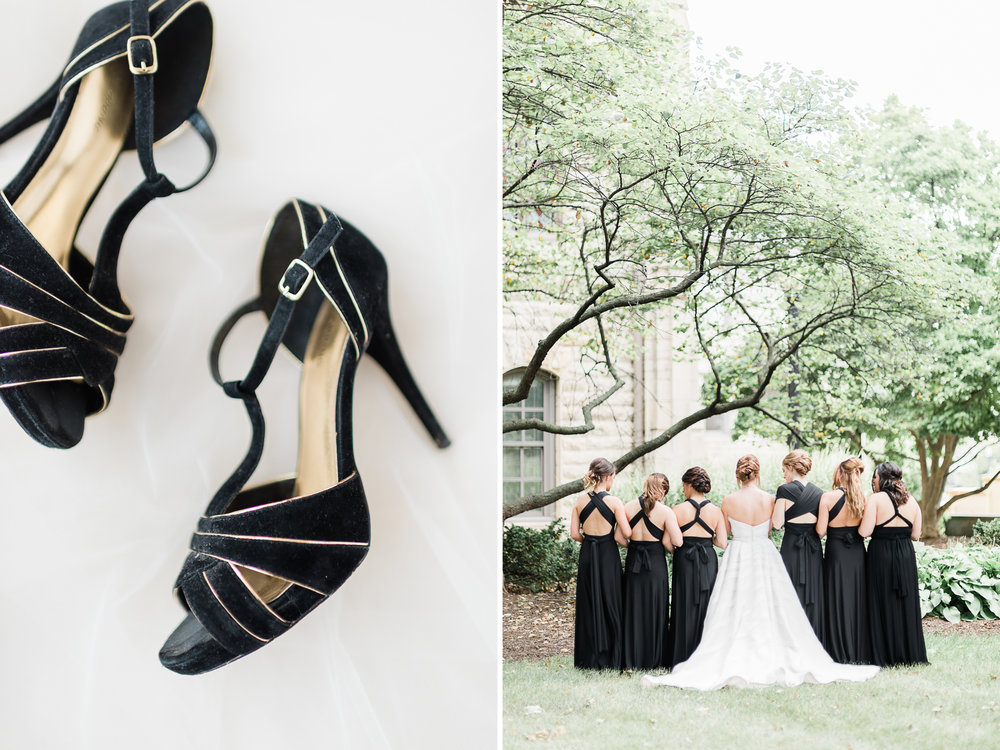 Cincinnati Film Wedding Photographer.jpg
