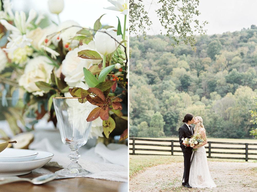 Cincinnati Fine Art Film Wedding Photographer.jpg