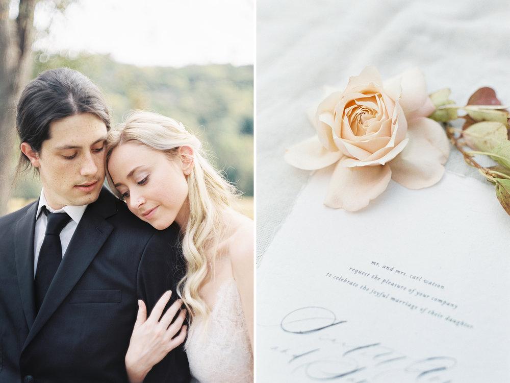 Kentucky Fine Art Film Wedding Photographer.jpg