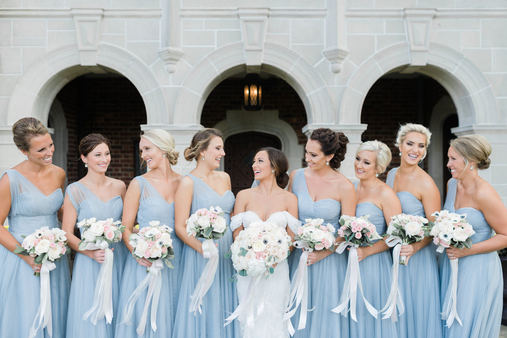 Pinecroft Wedding-1.jpg