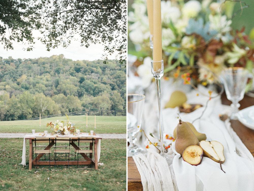 Kentucky Hybrid Wedding Photographer.jpg