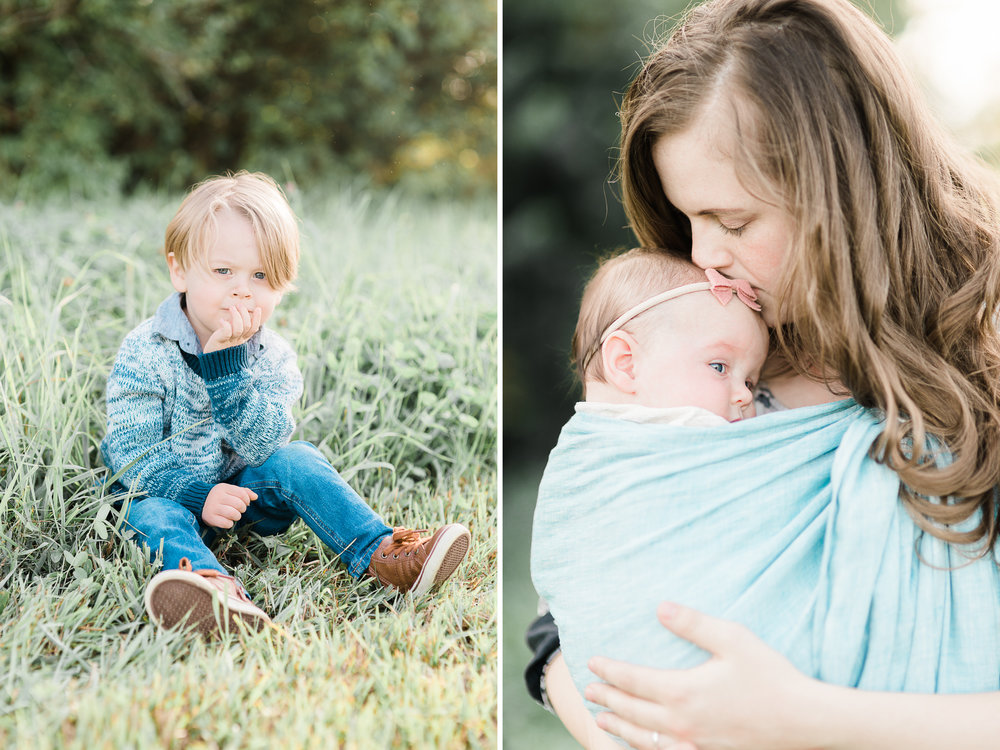 Babywearing Family Photographer.jpg