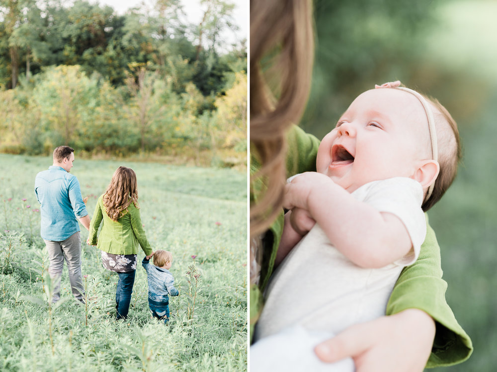 Natural Light Kentucky Family Photographer.jpg
