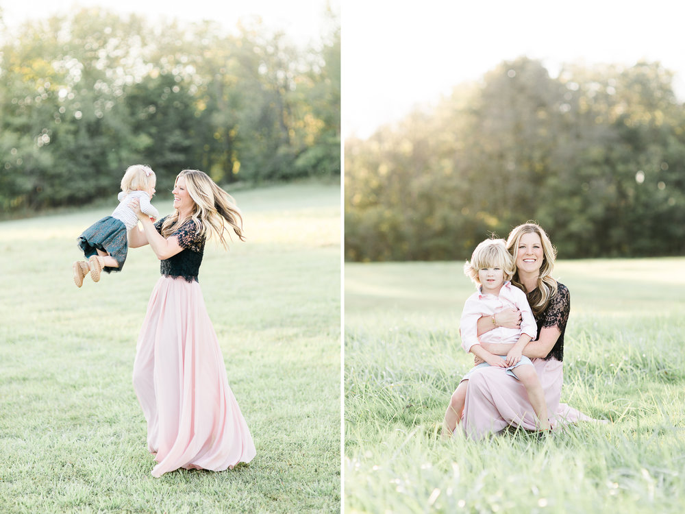 Northern Kentucky Fine Art Family Photographer.jpg