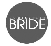 louisville bride-1.jpg