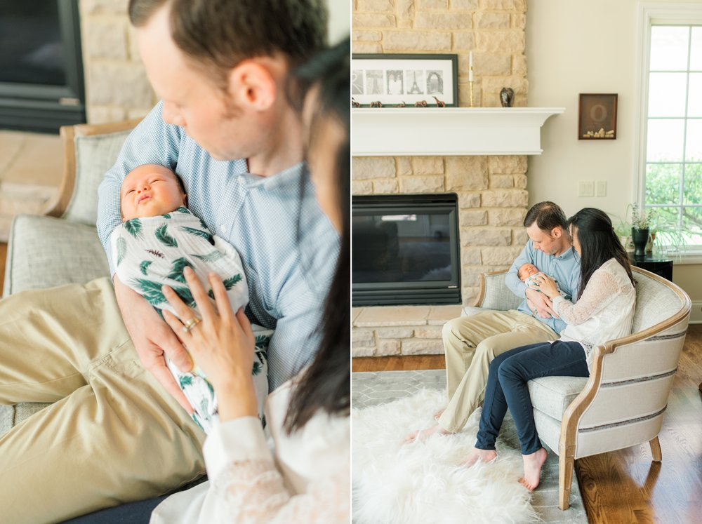 Cincinnati Fine Art Newborn Photography.jpg
