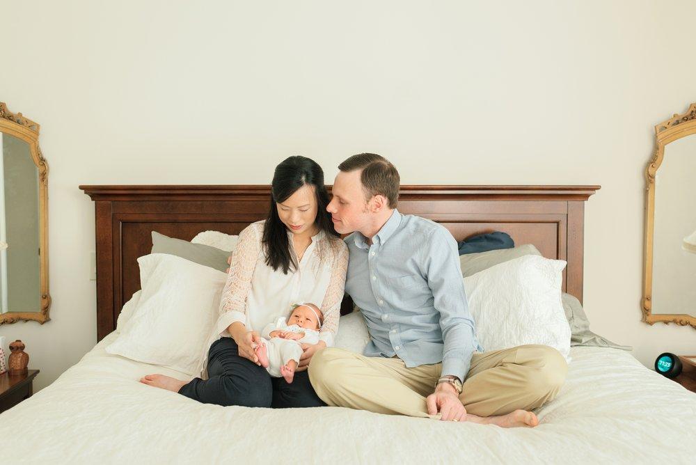 Newborn Photography Cincinnati.jpg