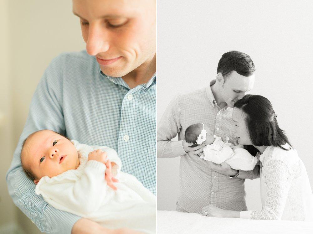 Northern Kentucky Newborn Photographer.jpg