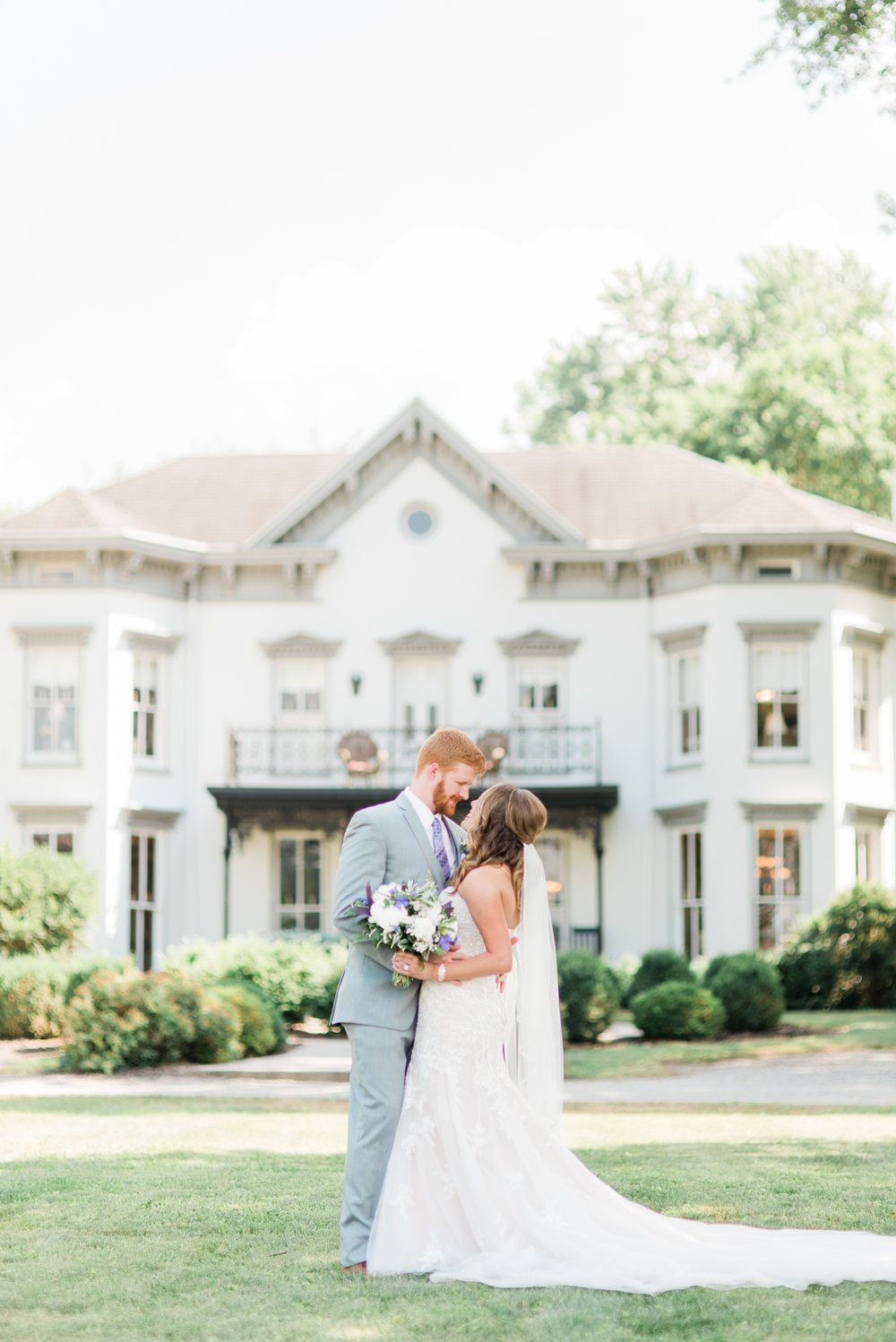 best kentucky wedding photography.jpg