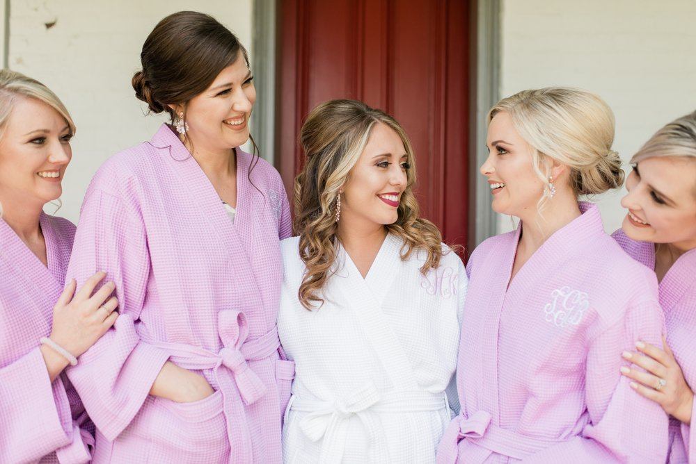kentucky bridesmaids robes.jpg