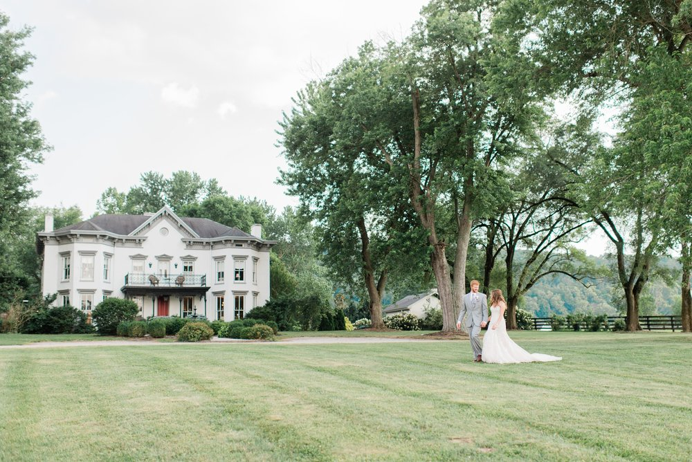 kentucky wedding plantation.jpg