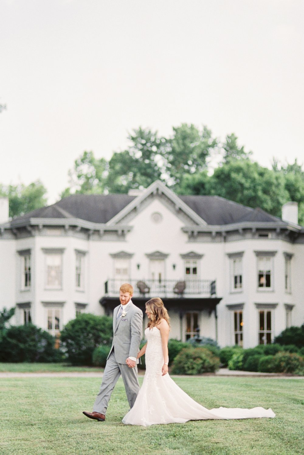 kentucky wedding venue plantation.jpg