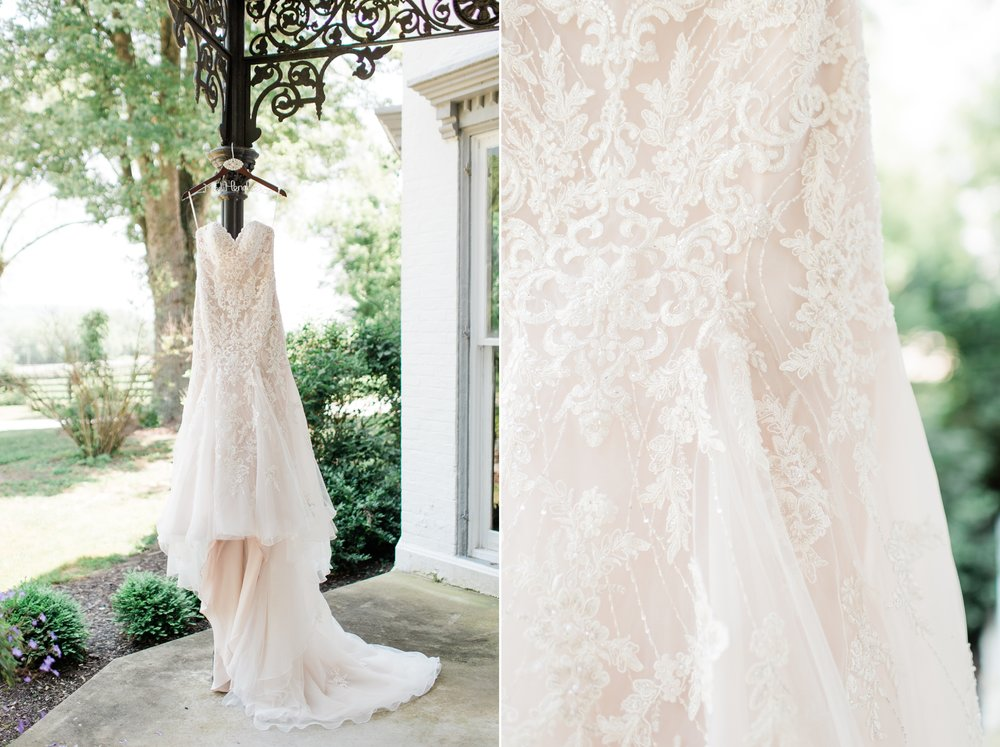 richwood on the river bridal gown.jpg