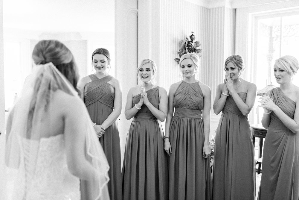 richwood on the river bridesmaids first look.jpg