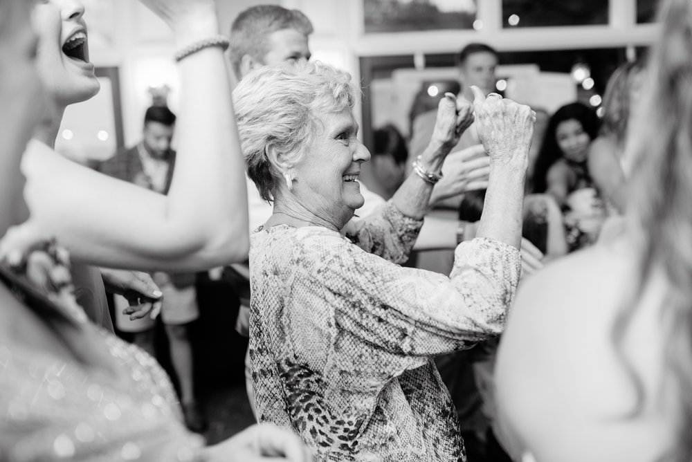 richwood-on-the-river grandma dance.jpg