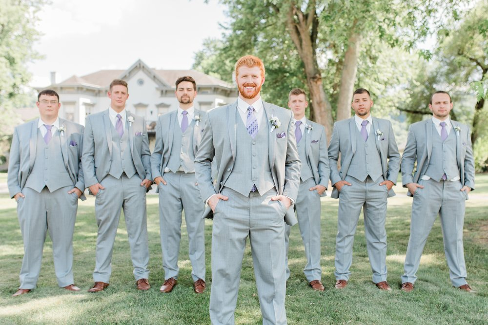 richwood-on-the-river groomsmen.jpg