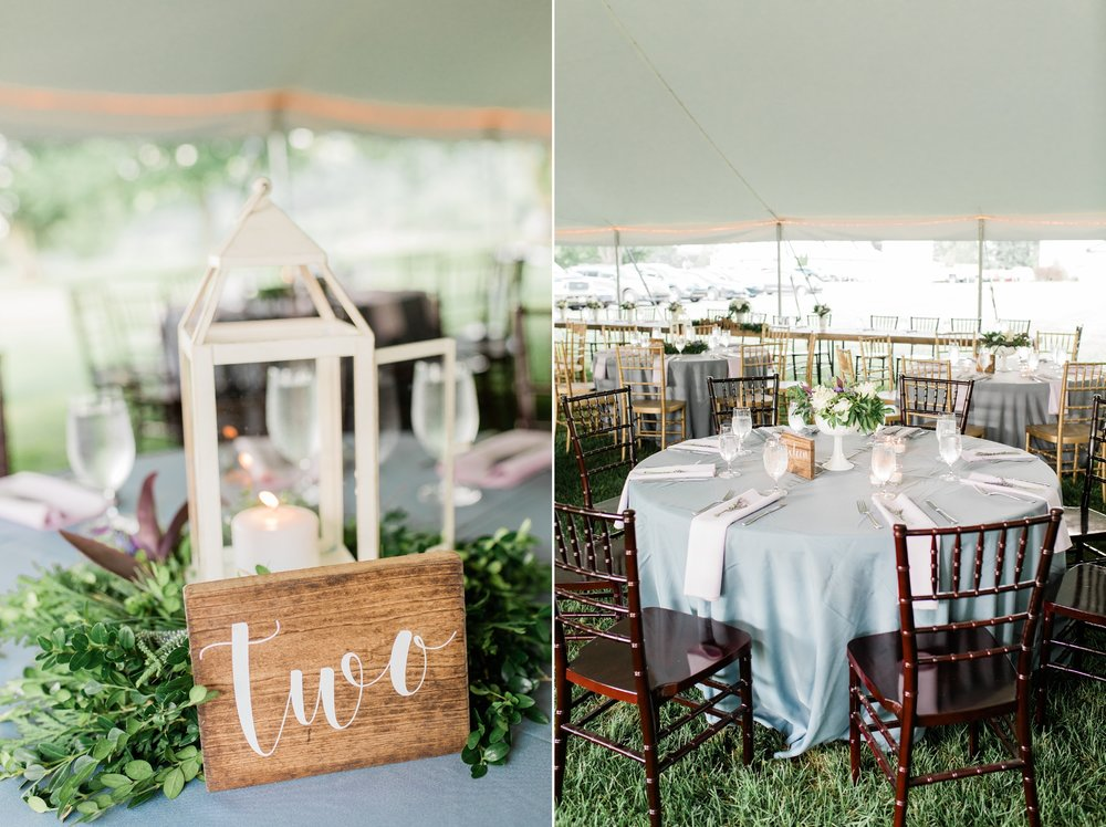 richwood-on-the-river reception tent.jpg
