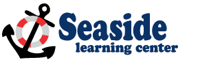Seaside Learning Center